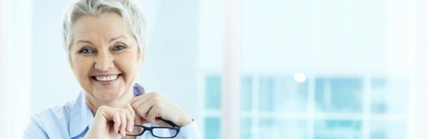 Why you should become a consultant