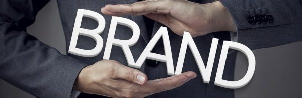 How to create your consulting brand - Jacq Hackett Consulting